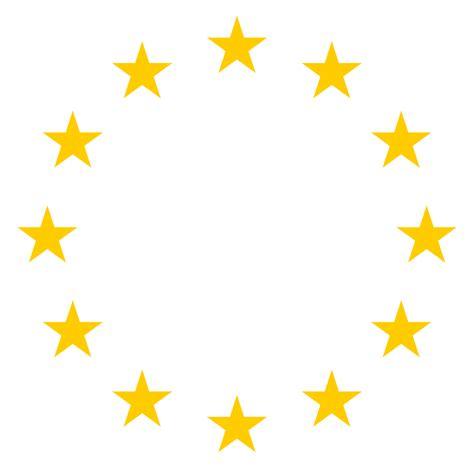 Interaktive karteklicken sie hier, um die geografische unterstützung für europäische union. Withdrawal from the European Union - Wikipedia