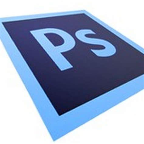 adobe photoshop cs review ninosaji bloggers