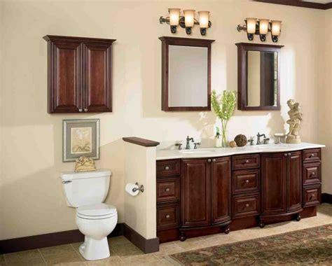 bathroom cabinets ideas photos cherry wood bathroom cabinets home furniture design