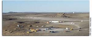 Mars on Earth: The NASA Haughton-Mars Project, Part 1 ...