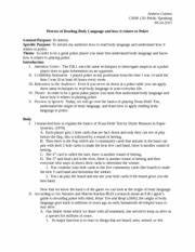 Paying college athletes essay goals in life essay argumentative ...