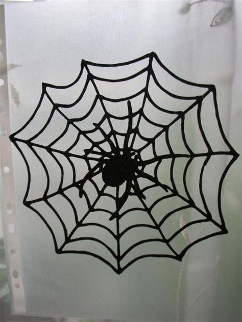 balai pour toile d araignee toile d araign 233 e cr 233 ations windows color de stf n 176 27825 vue 7315 fois