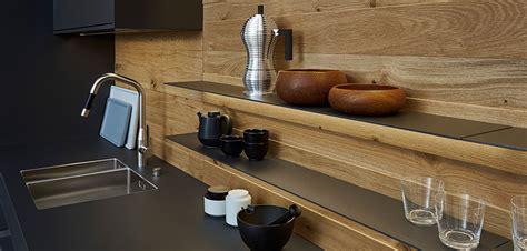 Eine Moderne Einbauküche Ist Auch Aus Holz! › Stories