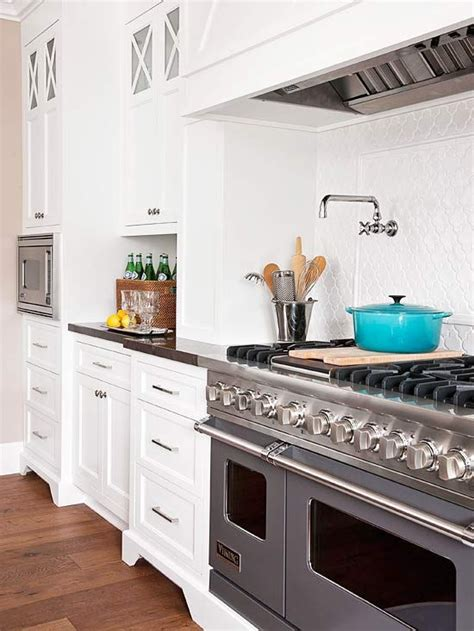 bright kitchen ideas white kitchens we stove bright kitchens and kitchens