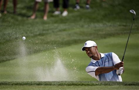 Poll: How many more major golf titles will Tiger Woods win ...