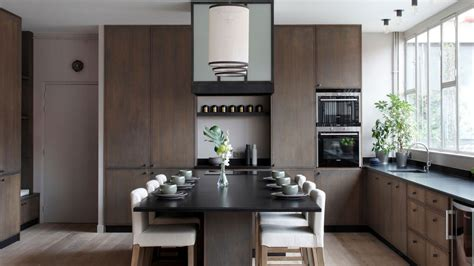 deluxe cuisine cuisine design de luxe veglix com les derni 232 res id 233 es