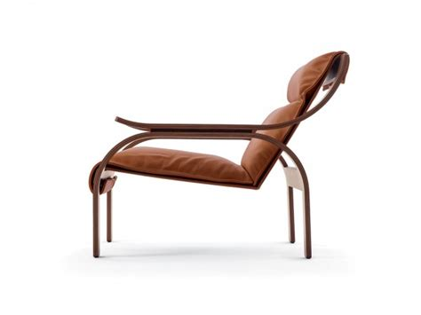 chaise woodline lc1 forza