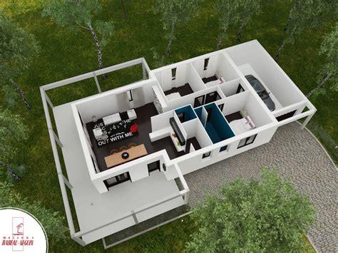maison 5 chambres a louer plan maison 3 chambres 3d