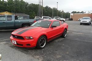 2010 Mustang 4.0 V6 31k miles