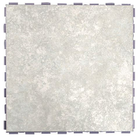 Snapstone Tile Home Depot by Snapstone Mist 12 In X 12 In Porcelain Floor Tile 5 Sq