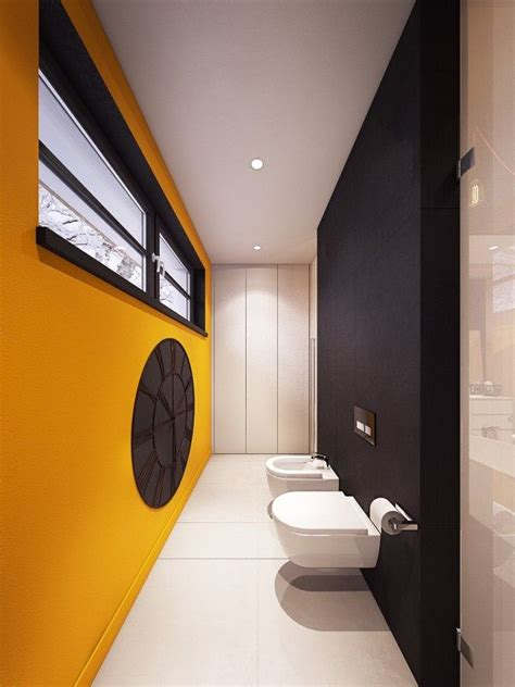 A Seductive Home With Lush Colors And Baths by 17 Best Images About Bathroom Designs On