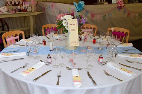 Highly Fastened Guest Table For Wedding Reception Ideas. Birthday Ideas Reno Nv. Basement Ideas Stone. Design Ideas Open Concept Living Room. Gender Reveal Email Ideas