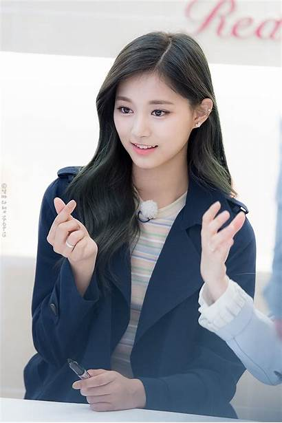 Tzuyu Android Iphone Asiachan Twice Pop