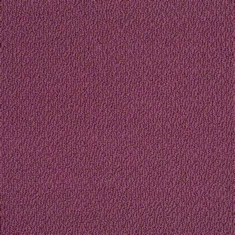 shaw flooring portland 54 best images about quot kudu berries quot shaw color forecast 2015 on pinterest color of the year
