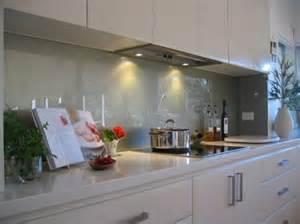 kitchen splashback ideas kitchen splashback design ideas get inspired by photos of kitchen splashbacks from australian