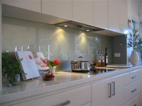 splashback ideas white kitchen kitchen splashback design ideas get inspired by photos