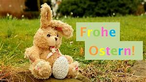 Bräuche In Deutschland : ostern br uche zum fr hlingsfest in deutschland alphajump blog alphajump blog ~ Markanthonyermac.com Haus und Dekorationen
