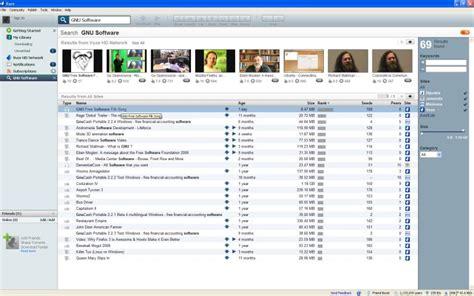 best torrent software best torrent client our 5 favorite free torrenting