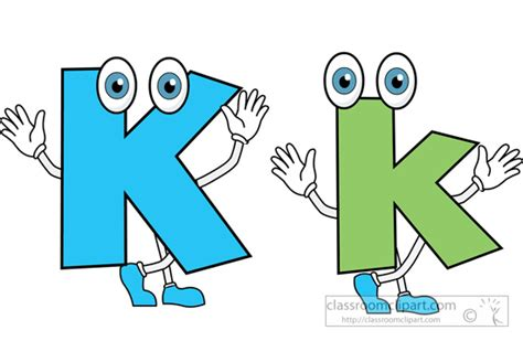 alphabet letter  clipart   cliparts  images  clipground