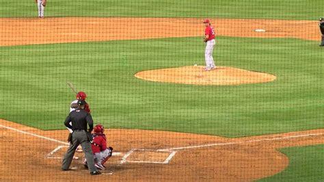 memphis redbirds st louis cardinals face   battle