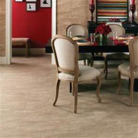 Tandus Carpet Tile Maintenance by Daltile Florentine