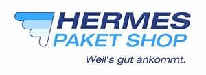 Gls Paket Preise Berechnen : paketversand hermes preise tracking support ~ Themetempest.com Abrechnung