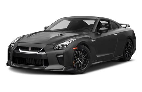 Nissan Gtr 2018  View Specs, Prices, Photos & More Driving