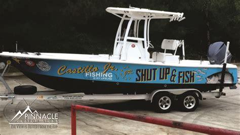 Jet Ski Boat Wraps by Boat Wraps Atlanta Boat Graphics Buford Jet Ski
