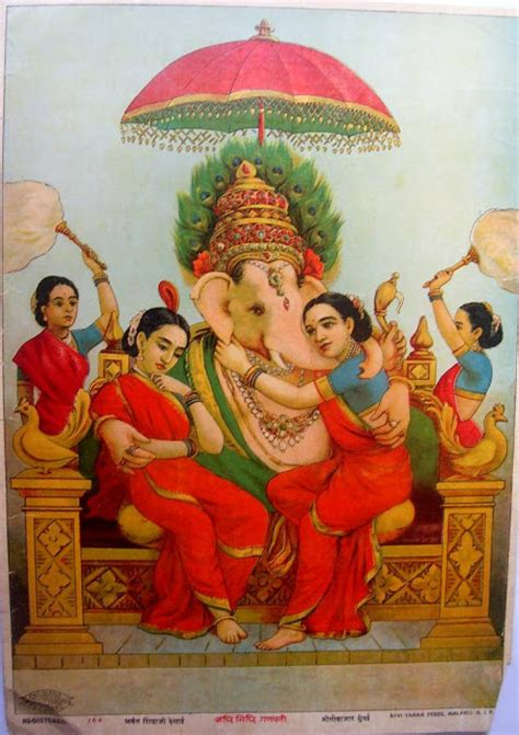 ganesh  riddhi siddhi god wallpapers