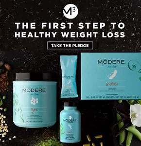 Modere M3 Prix : modere 39 s m3 is an all natural 3 step weight loss system in the morning you take burn pills to ~ Medecine-chirurgie-esthetiques.com Avis de Voitures