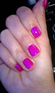 view images shellac nail design ideas designs hair styles - Shellac Nail Design Ideas