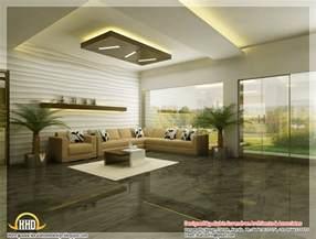 3d home interior design beautiful 3d interior office designs kerala house design idea