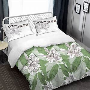 Wholesale, 100, Cotton, Home, Textile, Printed, Colorful