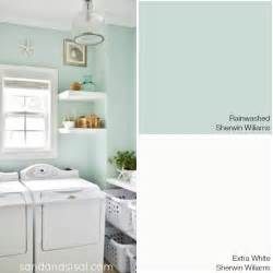 painting kitchen ideas my coastal colors sand and sisal