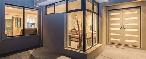 aluminium windows perth alternative doors alternative doors bifold doors perth bifold
