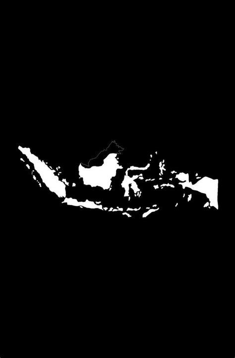 wallpaper hp hitam putih polos wallpaper hd