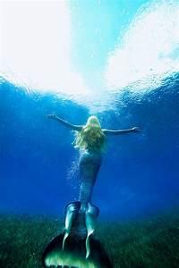 Mermaid Melissa       Mermaidmelissa Com