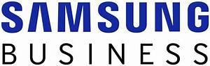 Black samsung logo png #1300 - Free Transparent PNG Logos