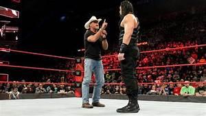 WWE Raw video highlights (Mar. 13, 2017): Shawn Michaels ...