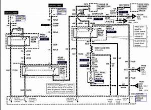 Genuine 2000 F250 Power Window Wiring Diagram 2002 Ford Explorer Power Window Wiring Diagram