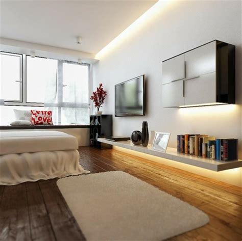 eclairage chambre a coucher led éclairage led combiner illumination de prestige et économies