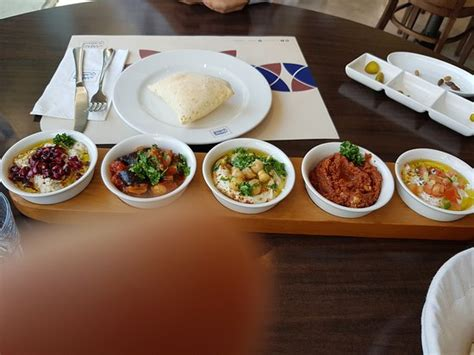 cuisine agen restaurant oliban 50 dans agen avec cuisine