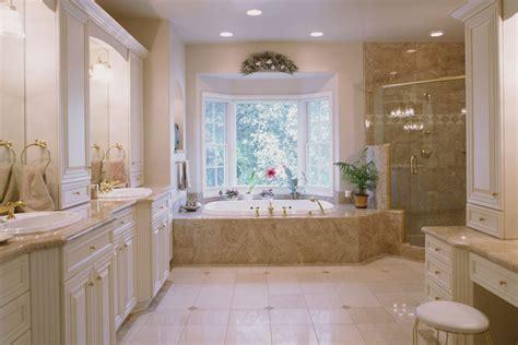 bathroom decorating ideas small bathrooms 91 master bathroom layouts without tub mesmerizing