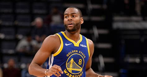 Warriors vs. Pelicans watch guide: Lineups, injuries ...