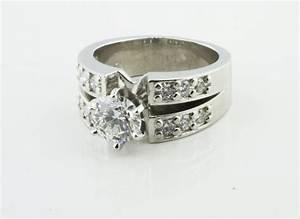 wedding rings in atlanta inexpensive navokalcom With wedding rings atlanta