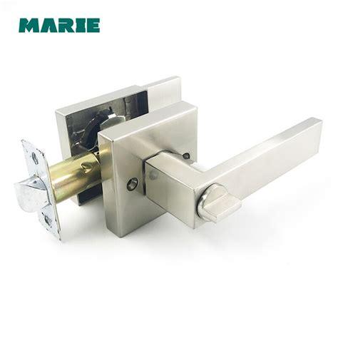 accessori casa economici comprare lh3008 porta in acciaio inox maniglia con