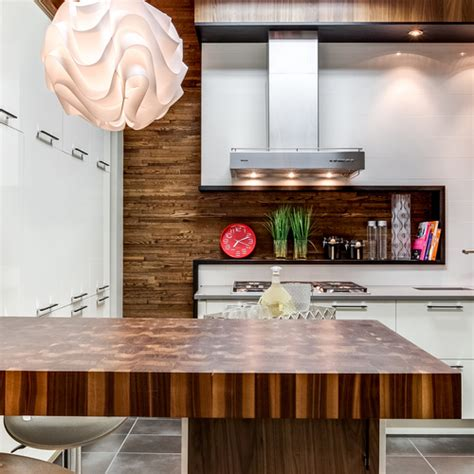 cuisiniste de luxe emejing photo cuisine design gallery lalawgroup us
