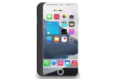 iphone 7 images iphone 7 plus release date new features rumours news