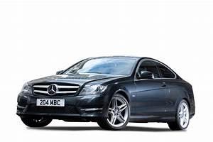 Mercedes Coupe C : mercedes c class coupe 2011 2015 review carbuyer ~ Melissatoandfro.com Idées de Décoration