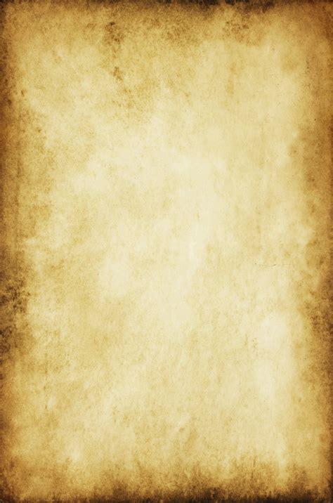 Old Paper Wallpaper WallpaperSafari